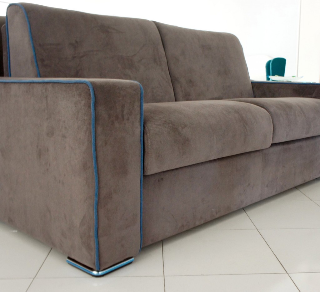 Divano Letto Outlet Gallery - Skilifts.us - skilifts.us