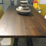 Tavolo Bonaldo mod. Big Table allungabile | Outlet ...